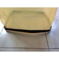 专业防锈包装袋生产