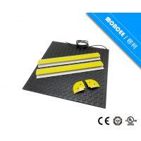 安全地毯SC4系列 定制尺寸 方形 可拼接可串联