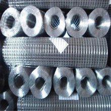 改拔丝电焊网 电焊网现货 地暖铁丝网