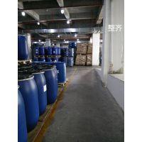 AEM、亚克力橡胶无色胶粘剂6