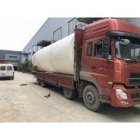 供应江西15吨防腐水箱立式PE塑料储罐耐用低价格