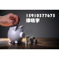 http://himg.china.cn/1/4_890_236242_450_300.jpg