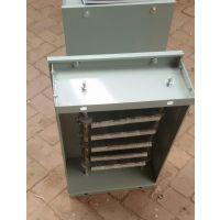 聚源RS52-180L-6/3Y电阻器控制电动机的起动 调速及制动