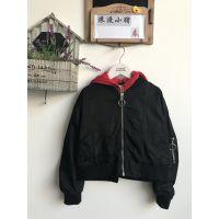 广州童装品牌浪漫小猪