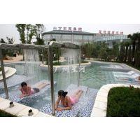 贵州真空造浪设备 四川星河人工造浪设备、湖南风压造浪设备公司