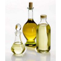 南美美藤果油进口会涉及哪些费用