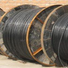 北京哪里回收旧电缆,北京废旧电缆回收,北京废电缆回收流程