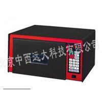 中西dyp 紫外交联仪 254nm 美国 型号:UVP-CL1000库号:M252002