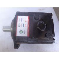 PARKER派克叶片泵M4SC-055-3N00-A502现货