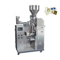 天津三桥厂家直销升级版颗粒包装机DXDK40Ⅱ(升级版)制药,食品等行业
