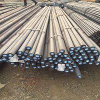 宝钢20NICRMOS2H化学成分 卖钢板的厂家 20NICRMOS2H圆钢价格