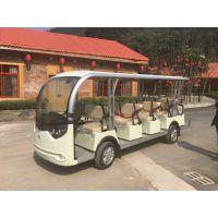 72V广西观光车14座观光车台骏品牌,价格优惠,质量可靠,售后无忧