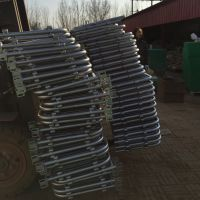 安徽合肥猪产床@母猪产床定位栏保育床@猪产床厂家定制
