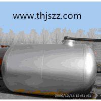 郑州天海无塔供水设备,功能更全面材质更高端
