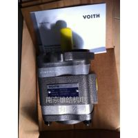 IPVS4-32-101齿轮泵
