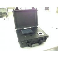 京晶牌便携式大豆蛋白快速检测仪WD-55