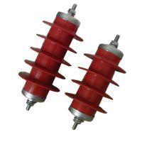 温州龚氏电气优质价低HY5WD2-17.5/40避雷器