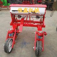 高粱谷子播种机 可以播种施肥的机器 佳鑫娃娃菜苜蓿草精播机