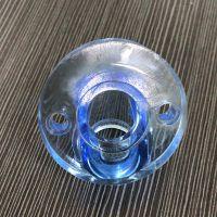 亚克力塑胶壳注塑生产,专业塑料加工,东莞酷宁科技