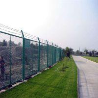 铁丝护栏网 养殖围栏网 便宜护栏网