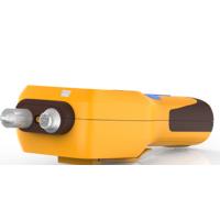 zz多合一气体检测仪GT-1000