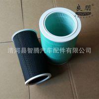 适用小米空气净化器高效HEPA活性炭过滤网防雾霾除甲醛PM2.5滤芯