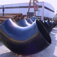 友瑞河北大口径弯头厂家 碳钢DN800焊接弯头价格