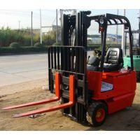 广州二手林德T20 E15 E16 E20 R14叉车供应 门架3至6米