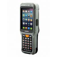 河南郑州销邦X3-26兽药零售门店专用验收扫描盘点机手持终端