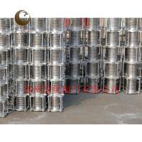 郑州波纹补偿器,国优厂家专业生产管道伸缩节,膨胀节。30年老字号。