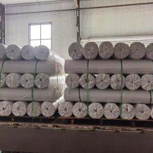 【100%304材质】不锈钢焊接网 方眼网 建筑工程用网