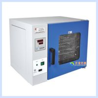 PH-030A干燥培养两用箱,多用烘箱,干培两用烘箱(液晶显示)