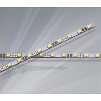 凯迪拉led2835 72灯 普亮裸板 低压12v 厂家直销