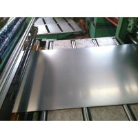 东莞溢达供应B210P1深冲压冷轧板B210P1品质材料