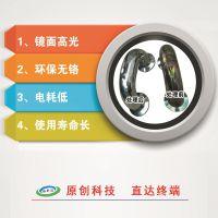 不锈钢电解光亮剂 不锈钢电解光亮剂 产品用途
