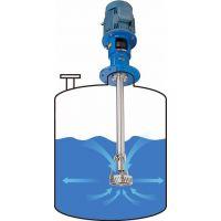 HONGLI捷流分散混合机