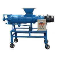 甘肃宾利达专业生产固液分离机,固液分离机厂家直销