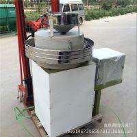 原生态面粉石磨机 五谷杂粮面粉石磨机 玉米石磨磨面机