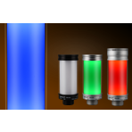 QRONZ总代理---CL50工业信号柱灯