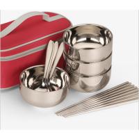 宏冠定制厨具用四柱液压机TGM拉伸机各种不锈钢制品餐具成型设备