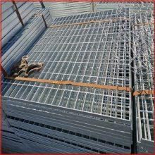 排水沟盖板价格烟台 厦门水沟盖板供应 钢格板ce认证