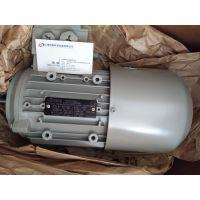 原装进口 LONNE 电机 3-MOT 7AA80MO4K 可以提供原产地证明和报关报税单