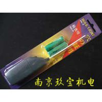 DHL-S日本大丰孔灯DHL-M原装中国销售