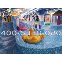室内儿童水上乐园厂家直销,山西临汾婴儿泳池设备大约多少钱一套