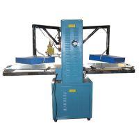高周波加热机_高周波加热机生产厂家_高周波加热机价格-振嘉专业