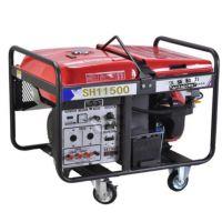 SH11500本田汽油发电机