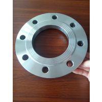 厂家供应HG/T5010-58 PL50负差不锈钢走水法兰材质316