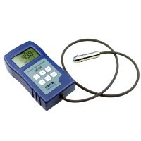 粉末膜厚仪检测仪 镀锌厚度检测仪器