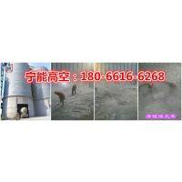 http://himg.china.cn/1/4_891_235362_800_257.jpg