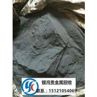 http://himg.china.cn/1/4_891_235966_447_600.jpg
